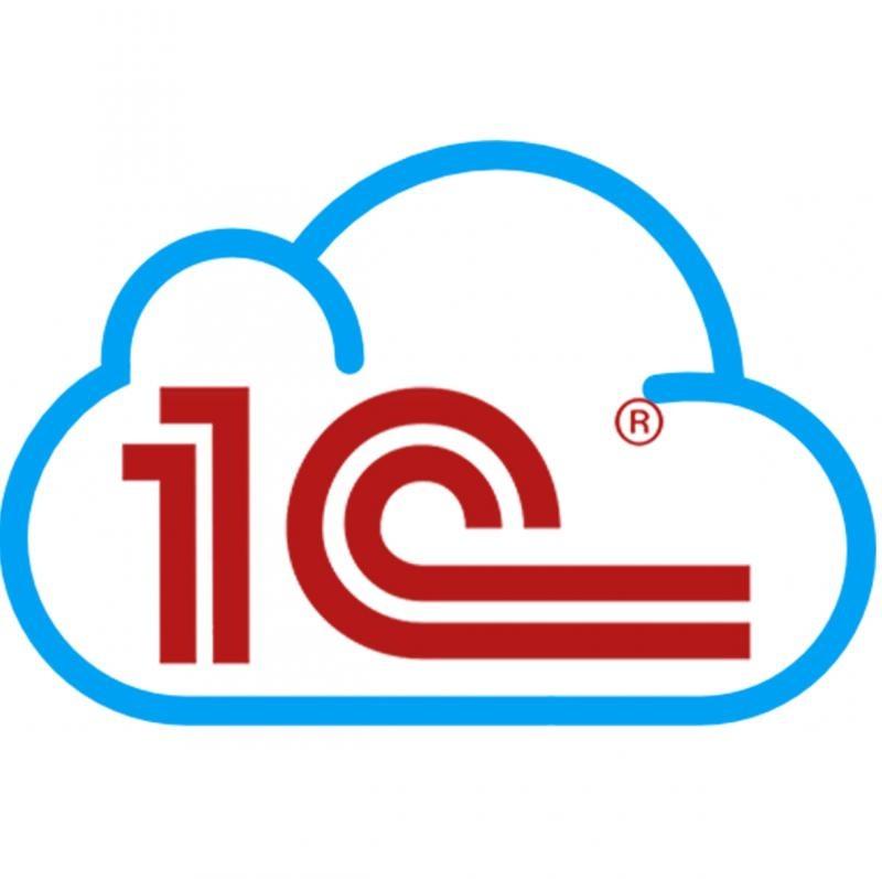1с онлайн в облаке